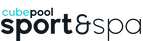 logo_sportspa