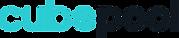 CUBEPOOL logo.png