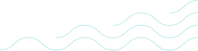 wave pattern spa mobile.png