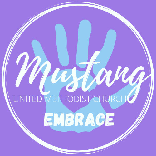Embrace Ministries.png