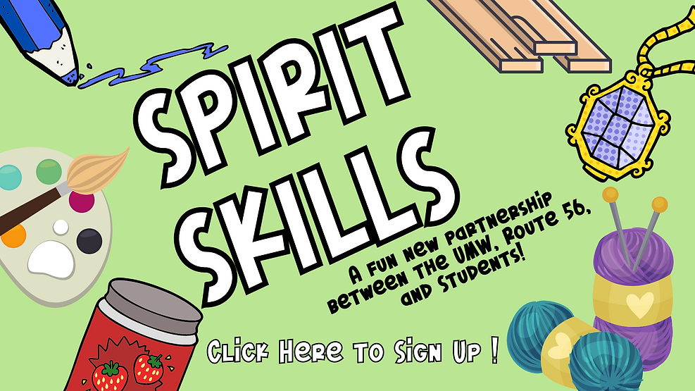 Copy of Spirit Skills.png
