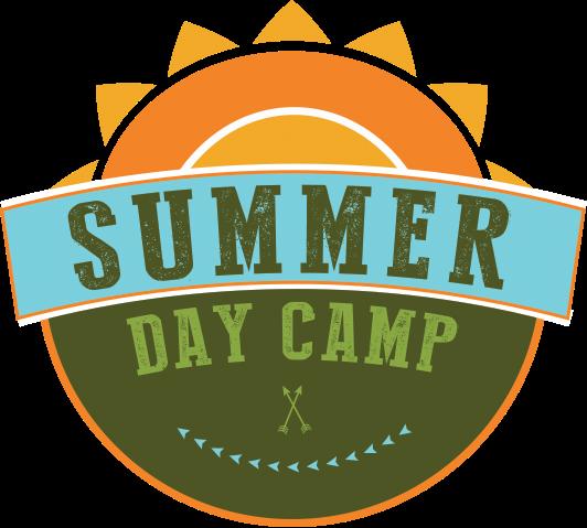 SummerDayCampLogo.png