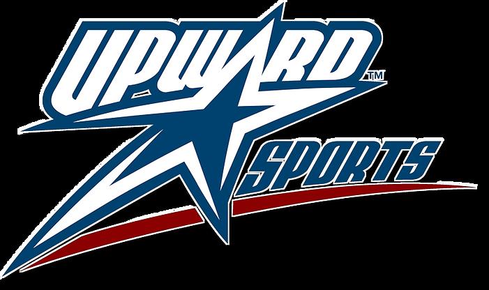 PinClipart.com_kids-sports-clipart_20398
