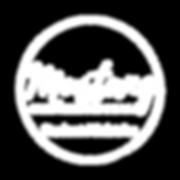 Logo Option -2.png