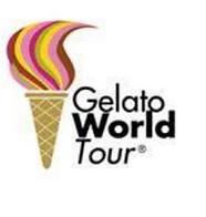 gelato world.png