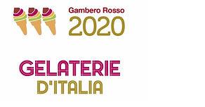 Gambero rosso 2020.jpg