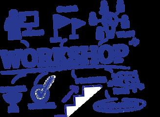 Workshop-MVNO-Virtuser.png