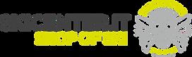skicenter-the-shop-of-ski-logo_mobile-14
