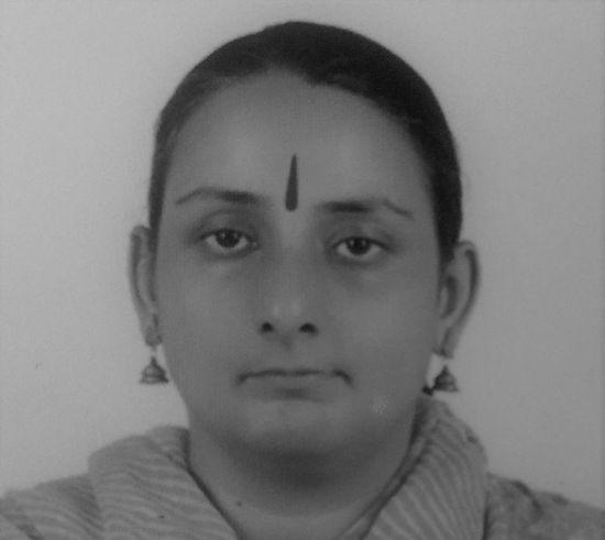 Krishna Narayan