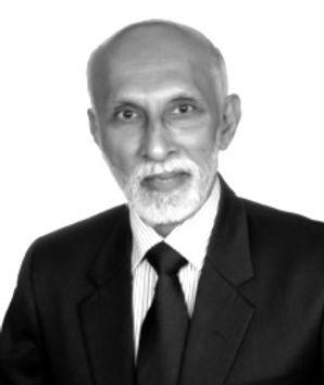 T V Srinivasan
