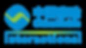 China_Mobile_logo.png