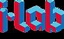 ilab上下版logo.png