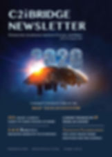 Newsletter 2019.03 5.0_Page_01.jpg