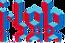 ilab logo.png