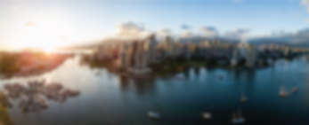 Vancouver Background.png