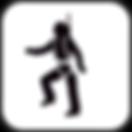 PSAgA, UVG,VUV, 8 Lebenswichtige Regeln, Materialkunde, Auffanggurt anziehe und einstelle, Funktionen, Verbindungsmittel, Temporäre Anschlagspunkte, HSG (vertikal, horizontal), sichern Hubarbeitsbühne, Steigschutzleiter, Erste Hilfe bei Notfällen mit PSAgA, Kollektivschtz, Materil Test, Hängeversuch, Ausgleichverankerungen, mitlaufendes Auffanggerät, Überwurfsystem, Arbeitsplatz sichern, Planung der Arbeit, Rettungsplan