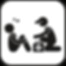 Erste Hilfe, Schnittverletzunge, Bewusstloselagerung, Alamieren, Blutstillung, Verl tzungsmuste, ABCDE Schema, Augenverletzungen, Anwenden eines AED, 5 Finger System (Sichrheitsregeln)