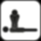BLS-AED, SRC 2015, Reanimatio, Alarmieren, Beatmung mit Taschenmaske, Lagerung, Anwendung Herzdruck Massage