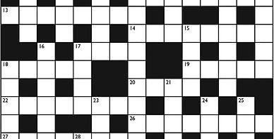 web-crossword-1586.jpg