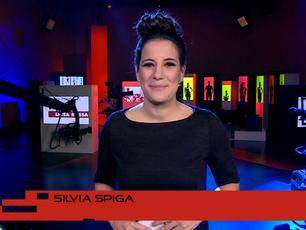 LINEA ROSSA 3a STAGIONE