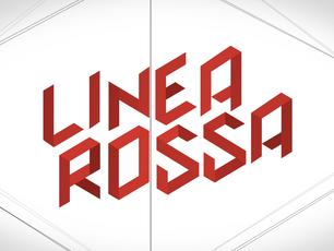 LINEA ROSSA 4a STAGIONE