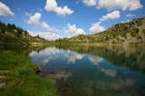 lago mognola.jpg