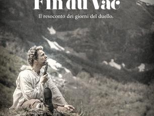 FIN DU VAC