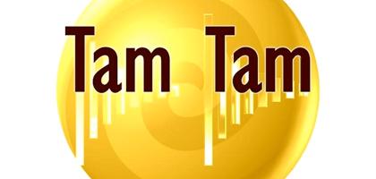 tamtam_002.png