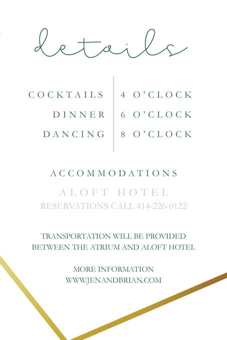 Gold Geo Eucalyptus Invitation Suite3.jp