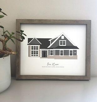 Home Illustration.jpg