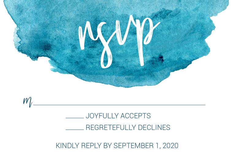 Blue Watercolor Invitation Suite3.jpg