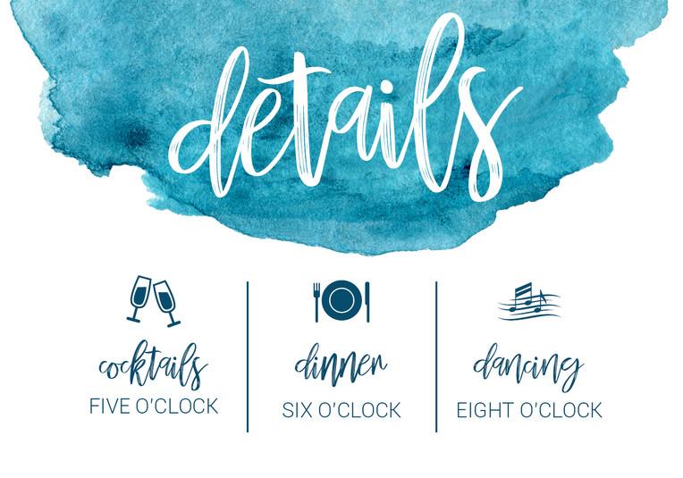 Blue Watercolor Invitation Suite4.jpg