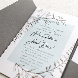 mint and grey floral2.jpg