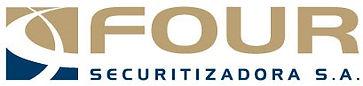 four-securitizadora_definitivo_formulári