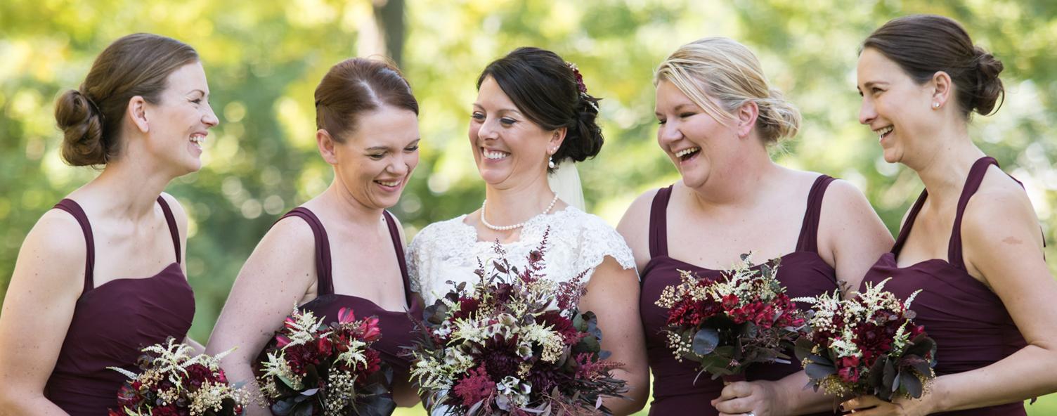 kellykphoto_wedding4