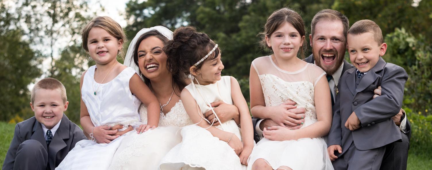 kellykphoto_wedding2