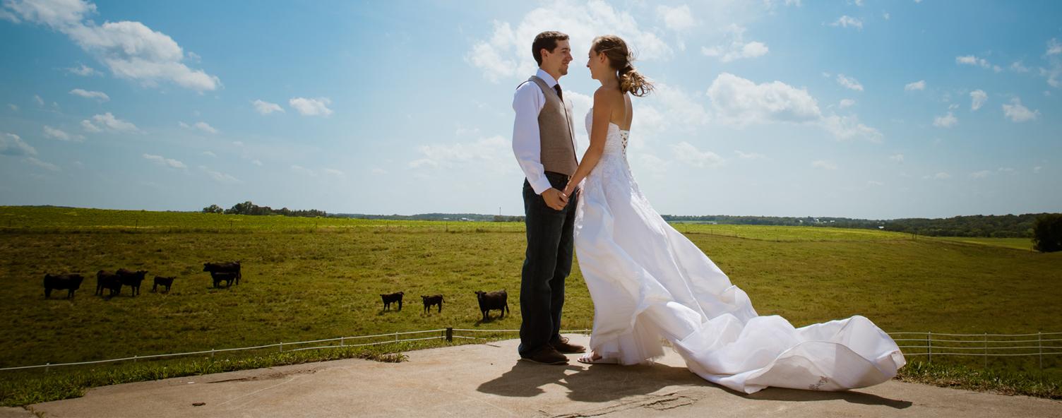 kellykphoto_wedding1