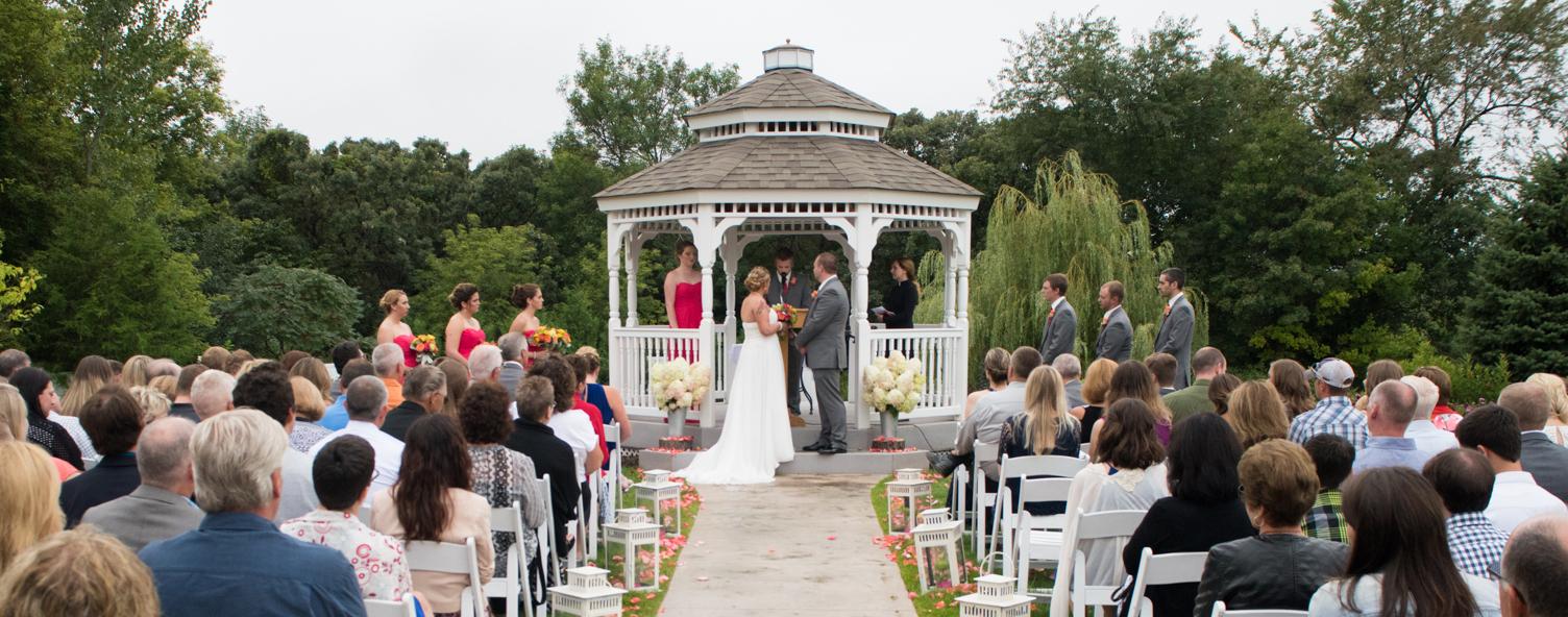 kellykphoto_wedding5