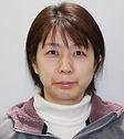 久保田貴恵子顔写真.JPG