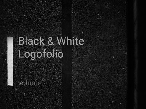 Logofolio- Cov3er – 3.jpg