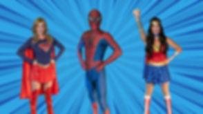 Superheroes Makeup.JPG