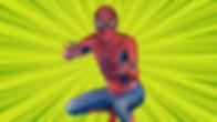 Spiderman Single.jpg