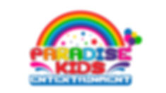Paradise Kids Entertainment