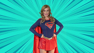 Supergirl Makeup.JPG