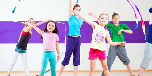 dance-july1.jpg