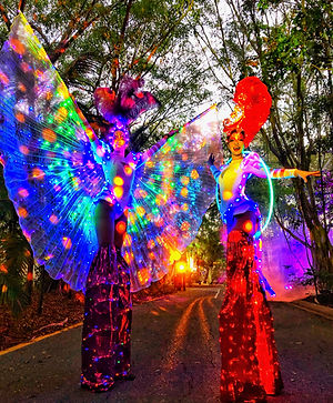 LED Stilt Walkers (1).jpg