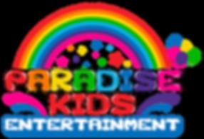 Paradise Kids Logo FINAL.png