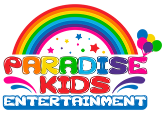 Paradise Kids Logo FINAL.png
