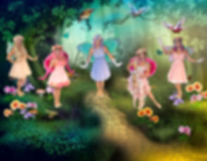 Master Fairy Photo 02.jpg