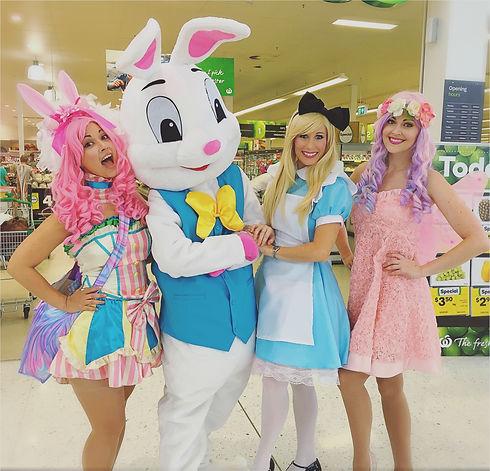 Easter Entertainment.jpg